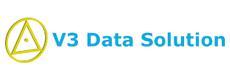 V3 Data Solution