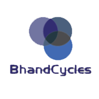 bhandcycle