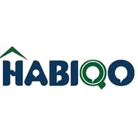 habiqo
